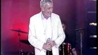 getlinkyoutube.com-Juan Pardo-Perdóname