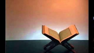Tafsiir Surah 57 Al-Xadiid - Sh. Maxamed Cabdi Umal