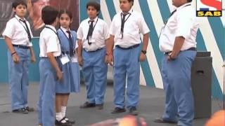 Baal Veer - Episode 93 - 7th February 2013