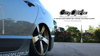 getlinkyoutube.com-City of Low Beneficente - o cala boca para quem critica carro baixo é assim - Canal 7008Films