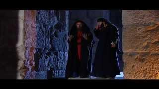 getlinkyoutube.com-DAMAS : L'itinéraire de l'apôtre Paul