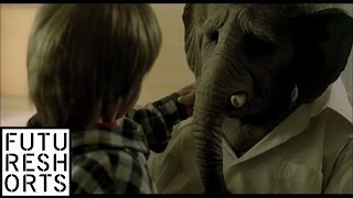 getlinkyoutube.com-Elefante | Future Shorts