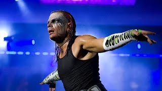 getlinkyoutube.com-★ Jeff Hardy | WWE Tribute | I Will Return ★