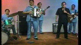 """getlinkyoutube.com-Freddie Gomez y los Dinamicos - """"Brindo por ti"""""""