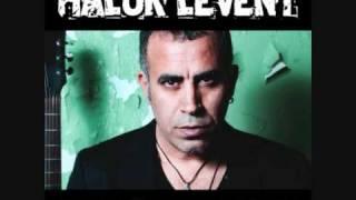 Haluk Levent – Zifiri şarkısı mp3 dinle
