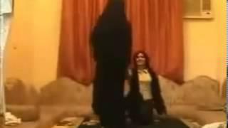 getlinkyoutube.com-رقص بنات اليمن اجمل السهرات 6