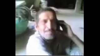 Baba Jee Funny Call Pakistani BY RAKHSHI JI width=