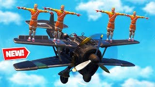 PLANES ARE GOOD NOW (best update)
