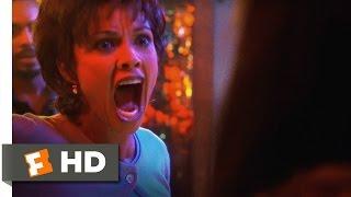 getlinkyoutube.com-Soul Food (3/5) Movie CLIP - Teri Pulls a Knife on Miles (1997) HD