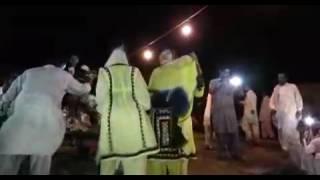 getlinkyoutube.com-Raghs Aroosi Baluchi Irani  رقص عروسی بلوچی