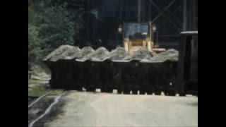 getlinkyoutube.com-Feldbahn 1980