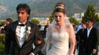 getlinkyoutube.com-زواج عبـد الحي جوبان