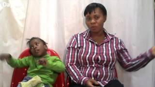 getlinkyoutube.com-New Cerebral Palsy Treatment in India