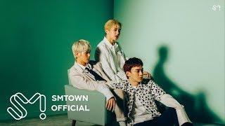 EXO-CBX (첸백시) '花요일 (Blooming Day)' MV width=