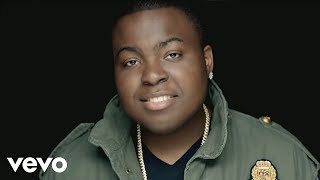 Sean Kingston - Back 2 Life (Live It Up) (ft. T.I.)
