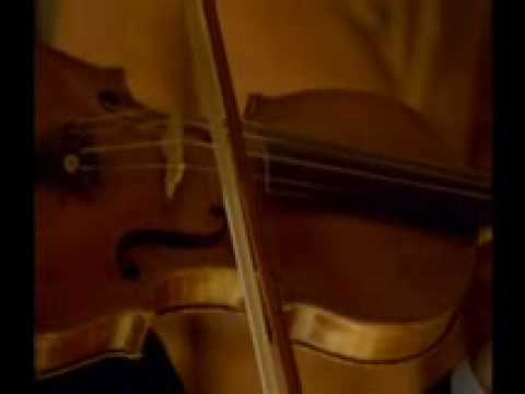Videos Related To 'el Violin.musica Evangelica Cristiana'