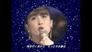 getlinkyoutube.com-河合奈保子 スウィート・ロンリネス