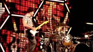 getlinkyoutube.com-Muse - Where The Streets Have No Name (feat. The Edge) live @ Glastonbury 2010