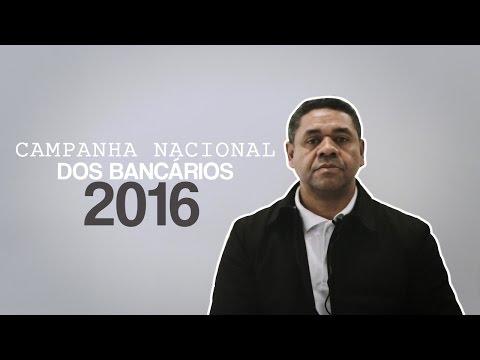 Encontro Estadual: Júnior César Dias
