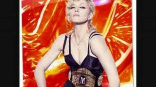 Madonna - Give It 2 Me (Official Song) Leaked!!! Must hear! (FAKE/DEMO)
