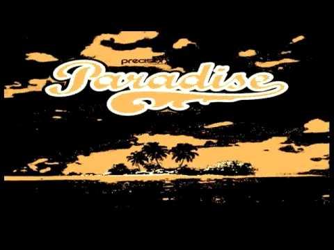 """""""New"""" Machel Montano - Drinking Rum [paradise riddim] """"Soca 2013"""""""