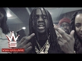 Chief Keef Reload Feat. Tadoe & Ballout WSHH Exclusive - Official Music Video