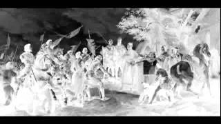 getlinkyoutube.com-Ravenous - instrumental (Arch Enemy cover) with lyrics