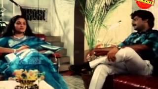Ragam Sreeragam 1990   Malayalam Full Movie   Jayalalitha, Shanavas Full Malayalam Romantic Movie