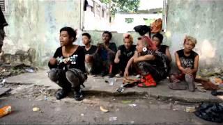 getlinkyoutube.com-Jakarta Punks
