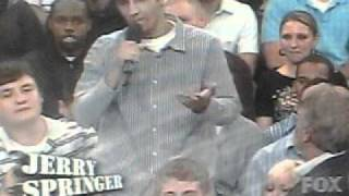 getlinkyoutube.com-Jerry Springer Light voice to Deep Voice 007.AVI