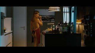 getlinkyoutube.com-Mann tut was man kann - Trailer (Deutsch   German)   HD