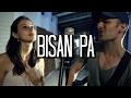 Pretty Russian Girl Sings BISAYA Song &quot;Bisan Pa&quot; w/David DiMuzio