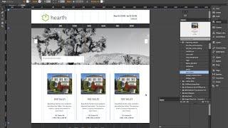 getlinkyoutube.com-Muse Jam: Adobe Muse 101 — Building a Website from Scratch