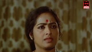 getlinkyoutube.com-Tamil New Movies 2016 Full Movie HD # Tamil Full Movie 2016 New Releases # Velikaran