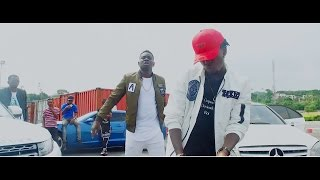 Tal B - Wari featuring Didi B (Kiff No Beat) - Clip Officiel