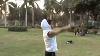 getlinkyoutube.com-تعلم حركات الباركور من دون معلم