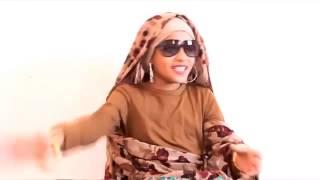 getlinkyoutube.com-نكات سودانية l طفلة سعودية تقلد استاذتها السودانية