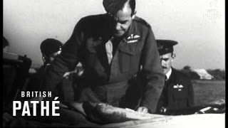 getlinkyoutube.com-RAF - Naples 1942 (0)