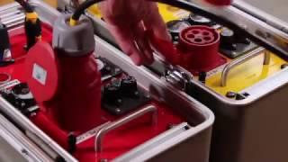 getlinkyoutube.com-Hifi Plasmatweeter audio modulation Plasma Speaker Tweeter Plasmalautsprecher Tesla VTTC SRS457