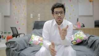 getlinkyoutube.com-تقديم عبدالله الجميري للمشاركة في زد رصيدك 5