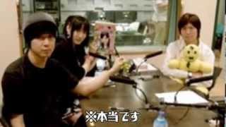 getlinkyoutube.com-【神谷浩史・杉田智和】絶望的ゲームトーク part.1