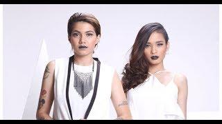 SADARKAH KAMU - ZIVANKA karaoke download ( tanpa vokal ) cover