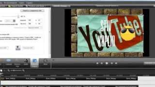 getlinkyoutube.com-как сделать чужое видео своим