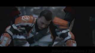 getlinkyoutube.com-Star Wars Episode 7 Trailer HD) Звёздные Войны Эпизод 7 HD (FUN TRAILER