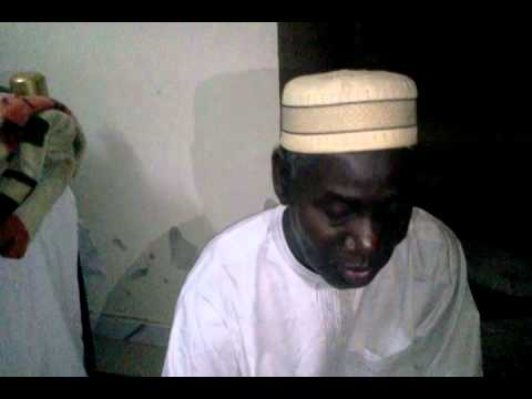 jar jari serigne modou faye fetto part 3