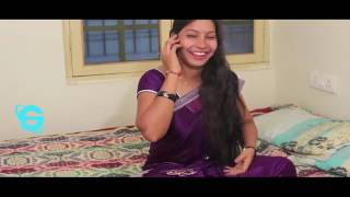 Housewife Hot Romance With Young Boy