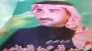 getlinkyoutube.com-مديح وعتابه للمداحين صباح هاشم وعبدالرحمن الرفاعي 1.mpg
