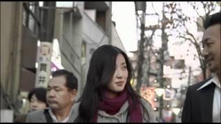getlinkyoutube.com-「刺青-背負う女-」 予告