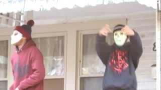 getlinkyoutube.com-KTS- No Love (LakeSide)  (OFFICIAL VIDEO) @BOSJULIO_1120