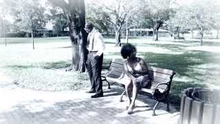 Official Mozel Music Video - GOD GAVE ME YOU Featuring Jandra Alexander